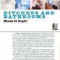 43-mike-holmes-kitchens-and-bathrooms