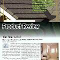 47-architectural-west-product-review