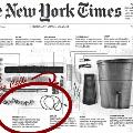 70-new-york-times-plug-in-cable