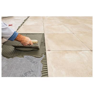 Nuheat Standard Mats The Thinnest Pre Built Electric Floor Heating Mat