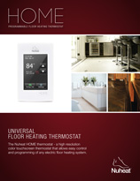 Home_Thermostat_-_Sell_Sheet-1