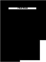 Nuheat Thermostat Past Models
