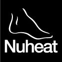 NUHEAT-LOGO---WHITE-ON-BLACK---MAY15