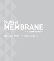 nuheat_membrane_-_installation_guide (1)