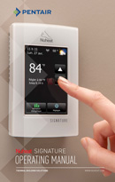 Matsense Pro further Signature as well Signature as well 19356 Nest Control4 Driver furthermore Cable System. on nest thermostat control4 driver
