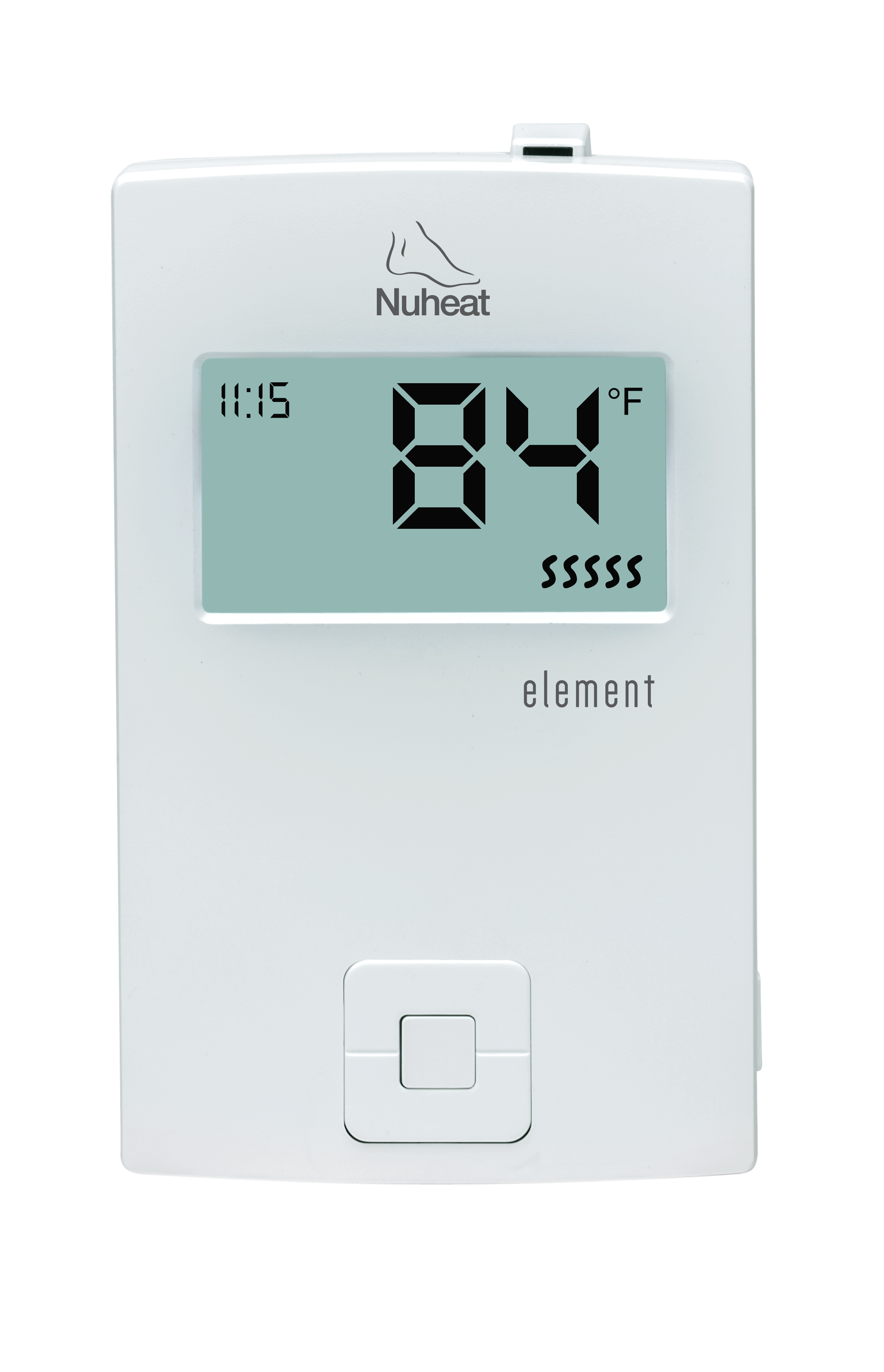 Nuheat Thermostats 4 Styles Heat Your Floors Pick Your