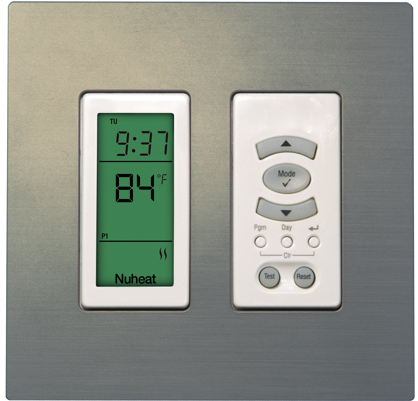 harmony w stealfaceplate 2015?sfvrsn=2 past models nuheat home thermostat wiring diagram at highcare.asia