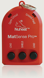 matsense pro red?sfvrsn=2&MaxWidth=153&MaxHeight=&ScaleUp=false&Quality=High&Method=ResizeFitToAreaArguments&Signature=9B0F2A845144FF12441E2133089A6B568FE09B9A matsense pro red jpg?sfvrsn=2&maxwidth=153&maxheight=&scaleup=false&quality=high&method=resizefittoareaarguments&signature= nuheat relay wiring diagram at fashall.co