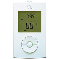 SOLO Thermostat_205x205