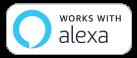 Works-w-Alexa-Logo