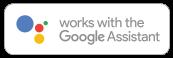 Works-w-Google-Assistant-Logo