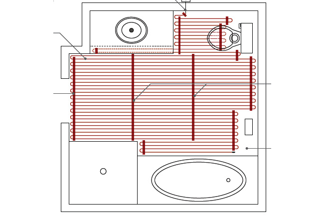 Cable_-_Installation_Steps_-_Step_1_Plan_the_Nuheat_Cable_installation