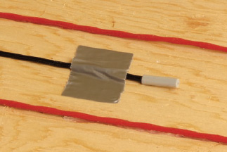 Cable_-_Installation_Steps_-_Step_4_Secure_the_floor_sensing_probe