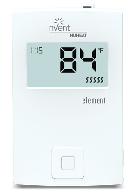 Element_Thermostat