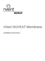 Nuheat-IM-H60030-MembraneInstallationInstructions-EN-1805-Web-1