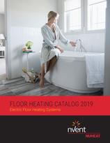 Nuheat-SB-H60103-FloorHeatingCatalog-EN-1902-1