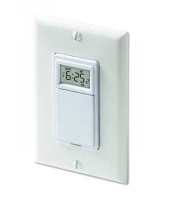 Timer-(TI-033)-by-Honeywell