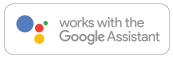 Works-w-Google-Assistant-Logo